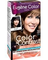 Eugene Perma - Color & Contrast