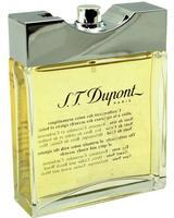 S.T. Dupont - Pour Homme