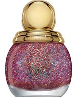 Dior - Diorific Vernis Happy Glitter Top Coat