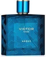 Arqus - Victor