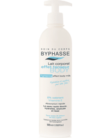 Byphasse - Tightening Effect Body Milk