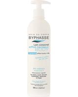Byphasse - Tightening Effect Body Milk