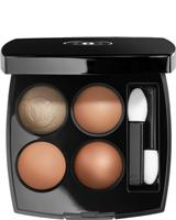 CHANEL - Les 4 Ombres New