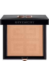 Givenchy - Teint Couture Healthy Glow