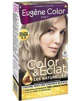 Eugene Perma - Eugene Color Color & Eclat