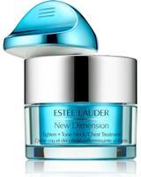 Estee Lauder - New Dimension Tighten + Tone Neck/Chest Treatment