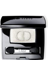 Dior - Diorshow Mono