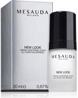 MESAUDA - New Look Eye Contour Cream
