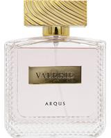 Arqus - Valerie