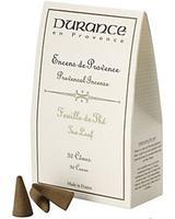 Durance - Incense Cones