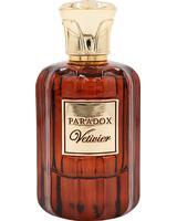 Fragrance World - Paradox Vetivier