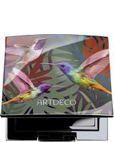 Artdeco - Beauty Box Trio Beauty of Nature