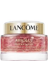 Lancome - Absolue Precious Cells Rose Mask