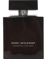 Angel Schlesser - Essential for men