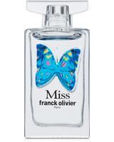 Franck Olivier - Miss