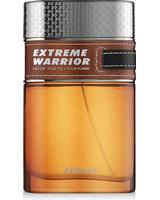 Armaf - Extreme Warrior