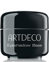 Artdeco - Eye Shadow Base
