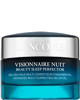Lancome - Visionnaire Nuit Gel In Oil