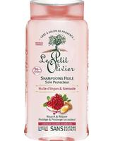 Le Petit Olivier - Shampoo Pomegranate Argan