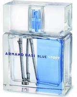 Armand Basi - Blue Sport