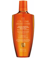 Collistar - After-Sun Shower-Shampoo