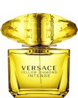 Versace - Yellow Diamond Intense