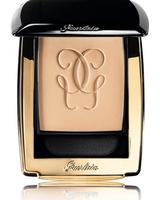 Guerlain - Parure Gold Radiance Powder