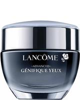 Lancome - Genifique Youth Activating Eye Cream