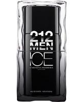 Carolina Herrera - 212 Men Ice