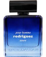 Fragrance World - Redriguez Azure