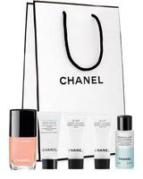 CHANEL - Le Vernis Longwear Nail Colour Set