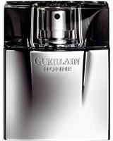 Guerlain - Homme