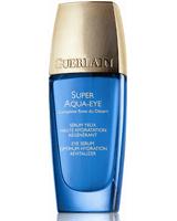 Guerlain - Super Aqua-Eye Serum