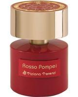 Tiziana Terenzi - Rosso Pompei