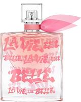 Lancome - La Vie Est Belle Artist Edition by Lady Pink