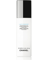 CHANEL - Lait Confort Creamy Cleansing Milk Comfort