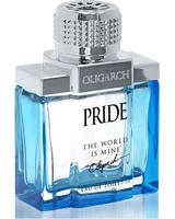 Univers Parfum - Oligarch Pride