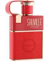 Armaf - Sauville Pour Femme