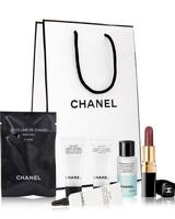 CHANEL - Rouge Coco Set