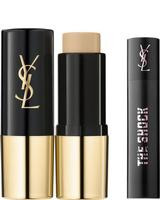 Yves Saint Laurent - All Hours Foundation Stick Set