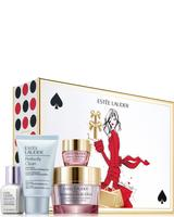 Estee Lauder - Smooth + Glow Set