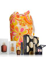 Estee Lauder - Holiday Nights Golden Eyes Set