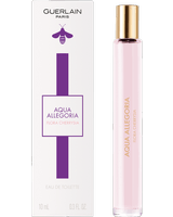 Guerlain - Aqua Allegoria Flora Cherrysia