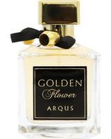 Arqus - Golden Flower