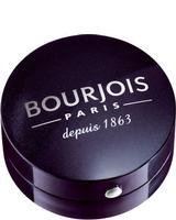 Bourjois - Ombre а Paupieres