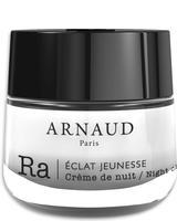 Arnaud - Eclat Jeunesse Night Cream