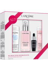 Lancome - My Soothing Routine