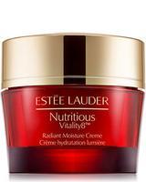 Estee Lauder - Nutritious Vitality8 Radiant Moisture Creme