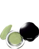 Shiseido - Shimmering Cream Eye Color
