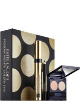 Estee Lauder - Holiday Nights Golden Eyes